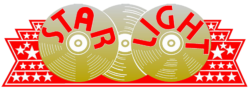 DJ – Licht – Geluid